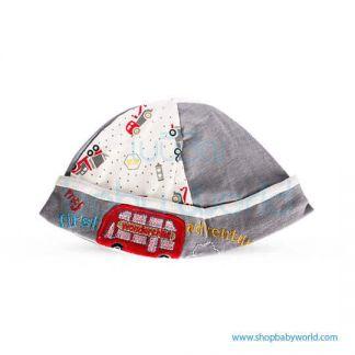 Hat AC 354
