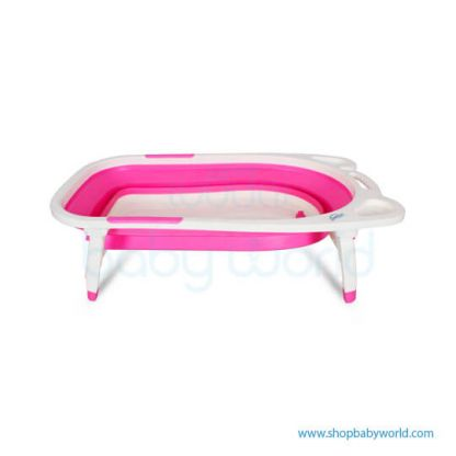 Anfantz Baby Bath Tub 8833(1)