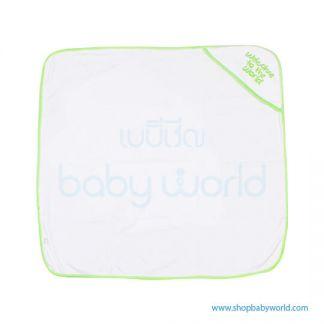 Baby Wrap Blanket AH 002