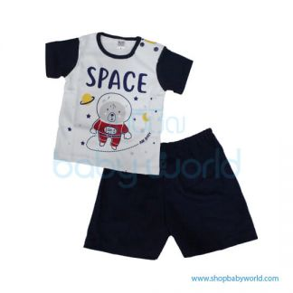 17148-Cloth Set AM0326()