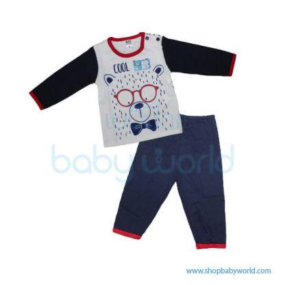 17139-Cloth Set AM0415(1)