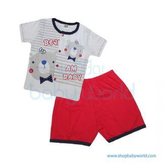 17137-Cloth Set AM0512(1)