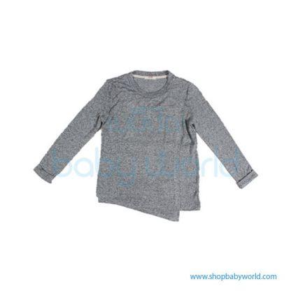 Bearsland Maternity clothes BA509 M(1)