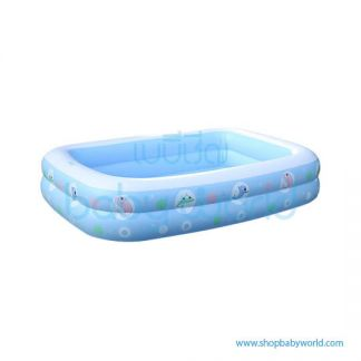 Aole Swimming pool 120x90x35 BBY-16402005(1)
