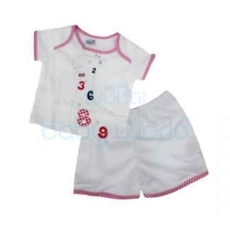 17144-Cloth Set BC857(1)