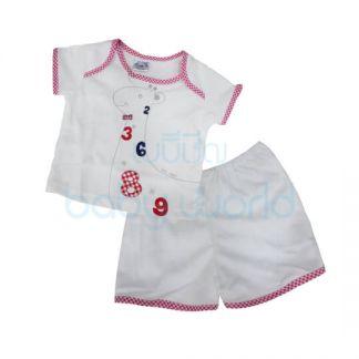 17144-Cloth Set BC857(1)
