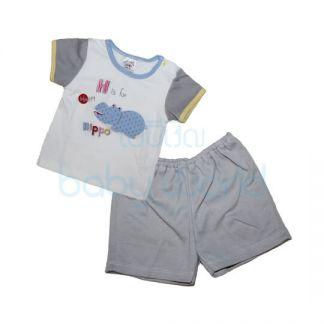 17141-Cloth Set AM0317(1)