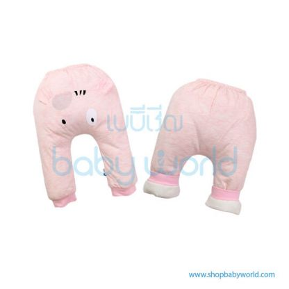 Little Inventor baby pants in winter BF01-00022(1)