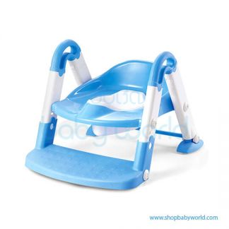 Baby Yuga Stair Potty BH-106