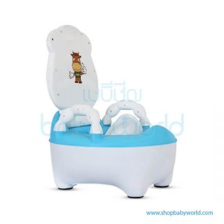 Baby Yuga Cow Potty BH-113