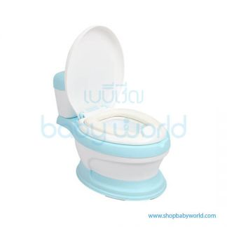 Simulation potty BH-169 (3)