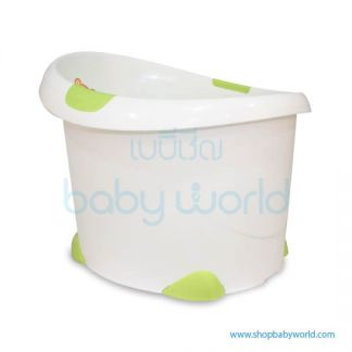 Baby Yuga Reddy Bathtub BH-304A(5)