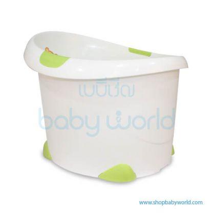 Baby Yuga Reddy Bathtub BH-304A(5)