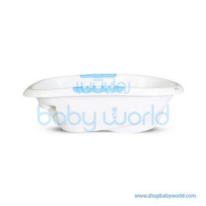 Baby Yuga Rabi Bathtub BH-305