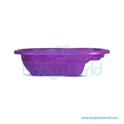 Baby Yuga Randy bathtub(6)