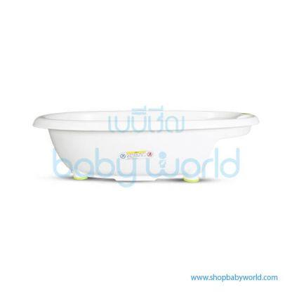 Baby Yuga Duoduo bathtub BH-312