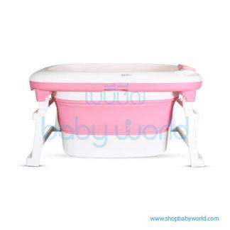 Baby Yuga Jim Folding Tub(6)