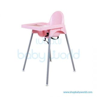 Baby Yuga High Chair BH-501(6)