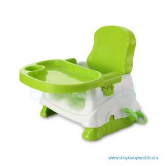 Baby Yuga Booster Seat BH-503