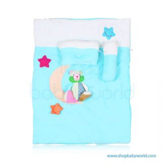 Blanket New BK-1108