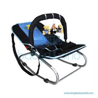 Baby Bouncer BS18(1)