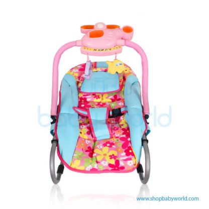 Baby Bouncer BS24(1)