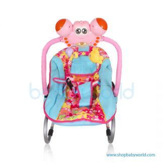 Baby Bouncer BS25(1)