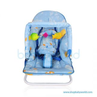 Baby Bouncer BS317(1)