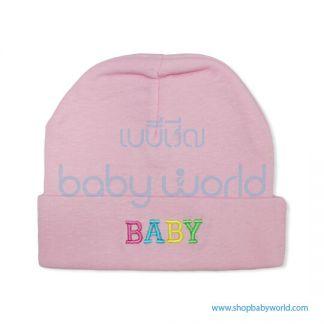 Baby Cap C02