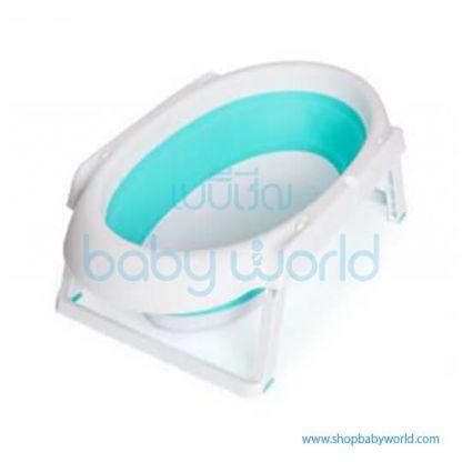 Cici Baby Folding Bathtub CC6604(6)
