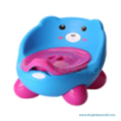 Cici Baby Potty CC6606(12)
