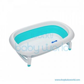 Cici Baby Folding Bathtub CC6621(6)