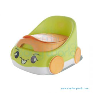 Cici Baby Potty CC6627(8)