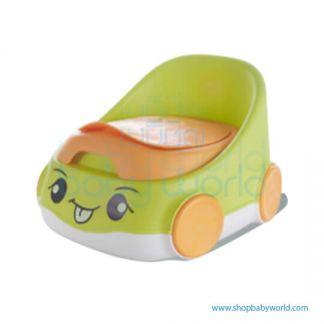 Cici Baby Potty CC6620(8)