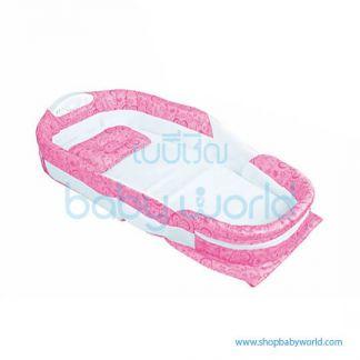 Cici Baby Folding Bed CC9517(8)