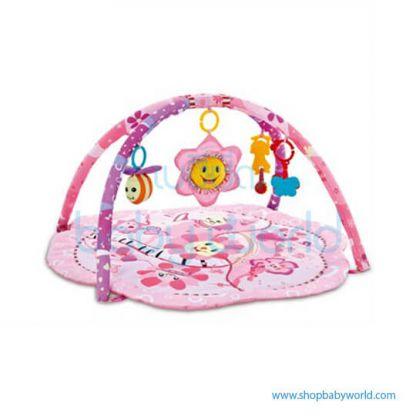 Cici Baby Playing Mat CC9817(6)
