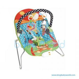 Cici Baby Bouncer CC9921(6)