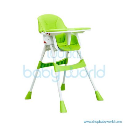 Cici Baby High Chair CC9933(1)