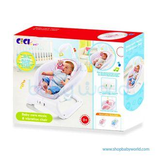 Cici Baby Bouncer CC9937(6)