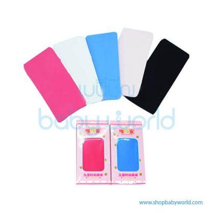 Kids Socks 1 pair CF08-00001(12)