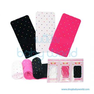 Haowei Kids Socks 1 pair CF08-00002(12)