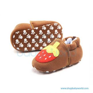 XG Baby Shoes D00814(1)