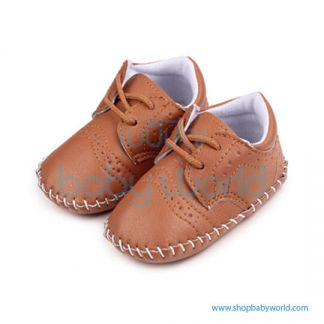 XG Baby Shoes D0336(1)