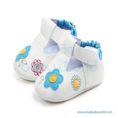 XG Baby Shoes D0427(1)