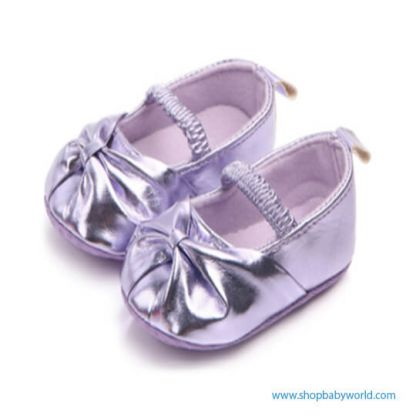 XG Baby Shoes D0450(1)
