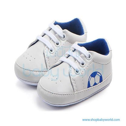 XG Baby Shoes D0465(1)