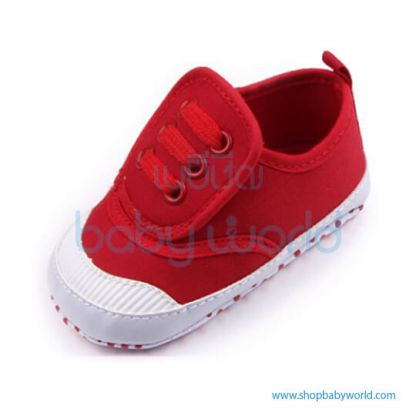 XG Baby Shoes D0634(1)