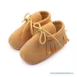 XG Baby Shoes D0711(1)