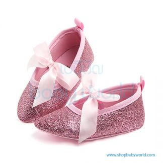 XG Baby Shoes D0720(1)