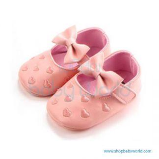 XG Baby Shoe D0730-3(1)